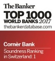 Top 1000 World Banks 2017