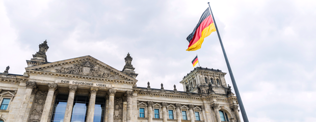 German elections - Impact on the markets