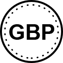 gbp.png (130×130)