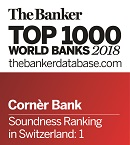 Top 1000 World Banks 2018