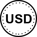 usd.png (130×130)